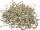 MIXED HERBS DRIED 500GM (12)