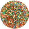 SPRINKLES BRIGHT RAINBOW 100S AND 1000S 1.5KG (12)
