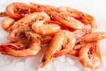 PRAWN WHITE TIGER WHOLE COOKED 16/20 5KG