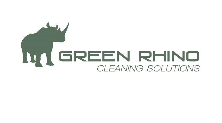Green Rhino Cleaning