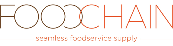 Foodchain - seamless foodservice supply